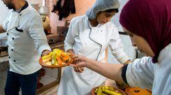 Pour nourrir leurs bénéficiaires, la majorité des établissements de protection sociale ne consacrent chaque jour que 5 dirham...