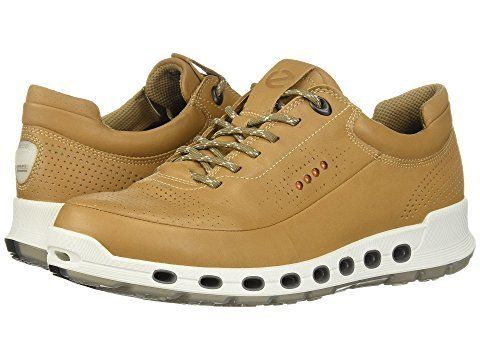 """Get it at <a href=""""https://www.zappos.com/p/ecco-sport-cool-2-0-leather-gtx-walnut/product/8837280/color/714"""" target=""""_blank"""""""