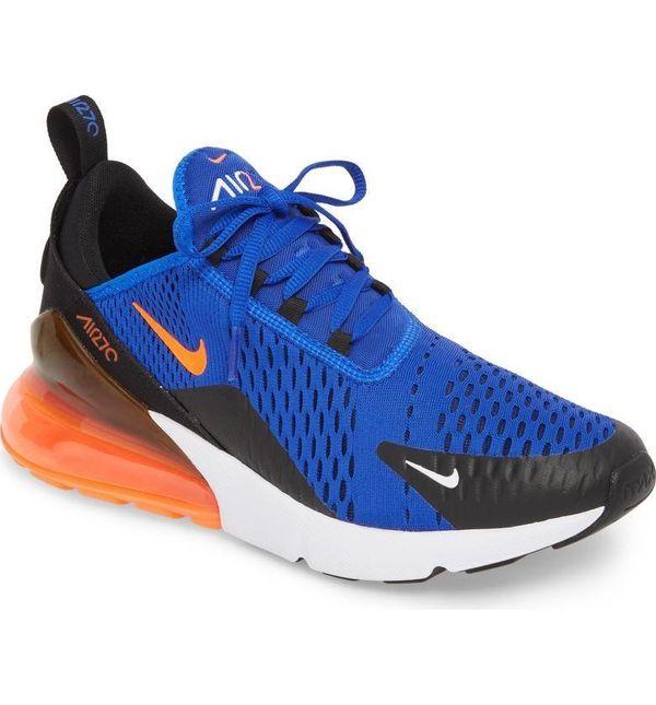 "Get it <a href=""https://shop.nordstrom.com/s/nike-air-max-270-sneaker-men/4700645?origin=category-personalizedsort&fashio"