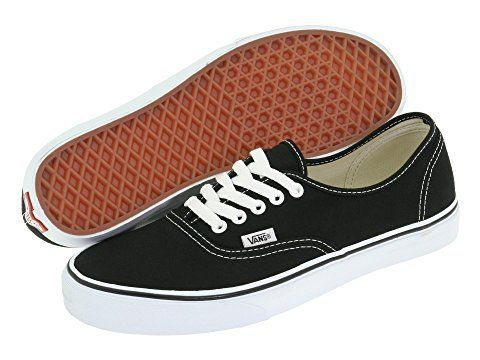 """Get it at <a href=""""https://www.zappos.com/p/vans-authentic-core-classics-black/product/103787/color/3"""" target=""""_blank"""">Zappos"""