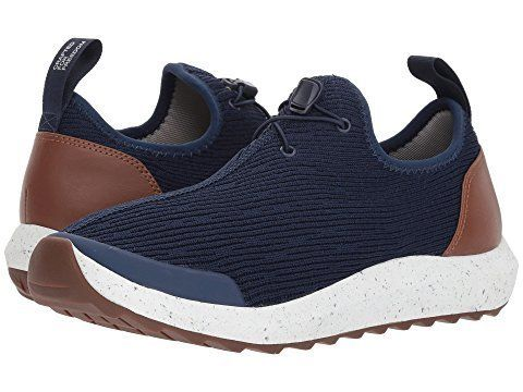 """Get it at <a href=""""https://www.zappos.com/p/freewaters-freeland-navy/product/9003266/color/9"""" target=""""_blank"""">Zappos</a>."""