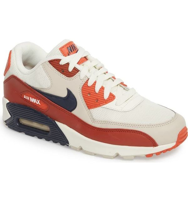 "Get it at <a href=""https://shop.nordstrom.com/s/nike-air-max-90-essential-sneaker-men/4787548?origin=category-personalizedsor"