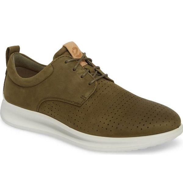 """Get it at <a href=""""https://shop.nordstrom.com/s/ecco-aquet-sneaker-men/4776507?origin=category-personalizedsort&fashionco"""