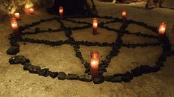 Θυσία 42χρονης μητέρας σε «σατανιστική τελετή» στην