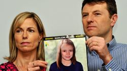 Victims Of Press Abuse Urge May To 'Deliver' Leveson