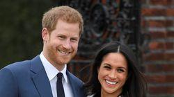 Casamento Real: Tudo o que você precisa saber sobre o dia da