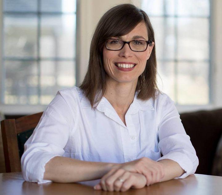 Democrat Liz Watson, a progressive labor attorney, willchallenge GOP Rep. Trey Hollingsworth, a freshman, in Indiana's