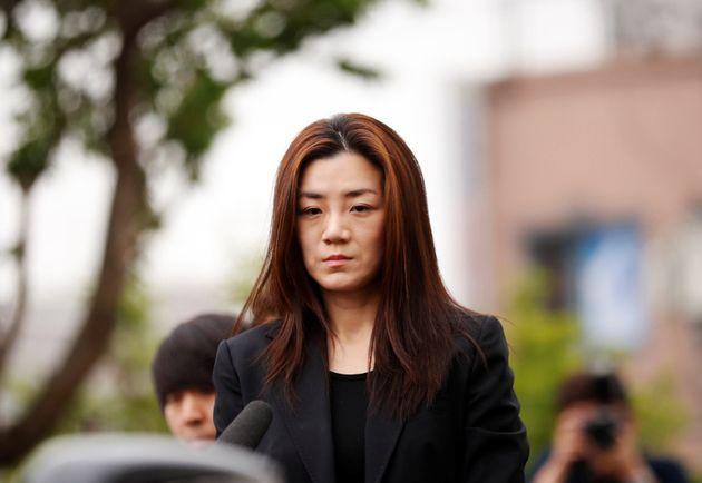 국토부, 조현민 위법 등기이사 논란 '진에어' 면허취소