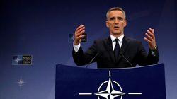 Γ.Γ. ΝΑΤΟ: Η Συμμαχία θα καλέσει την πΓΔΜ να γίνει μέλος εάν επιλυθεί το ζήτημα του
