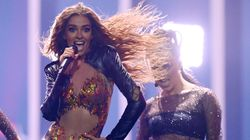Eurovision: Δεν πέρασε η Γιάννα Τερζή, αλλάμεγάλο φαβορί πλέον η Ελένη