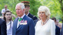 Στην Ελλάδα σήμερα ο πρίγκιπας της Ουαλίας Κάρολος, συνοδευόμενος από τη δούκισσα της