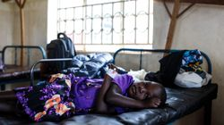 O Έμπολα δεν έφυγε ποτέ: Στους 17 οι νεκροί στο