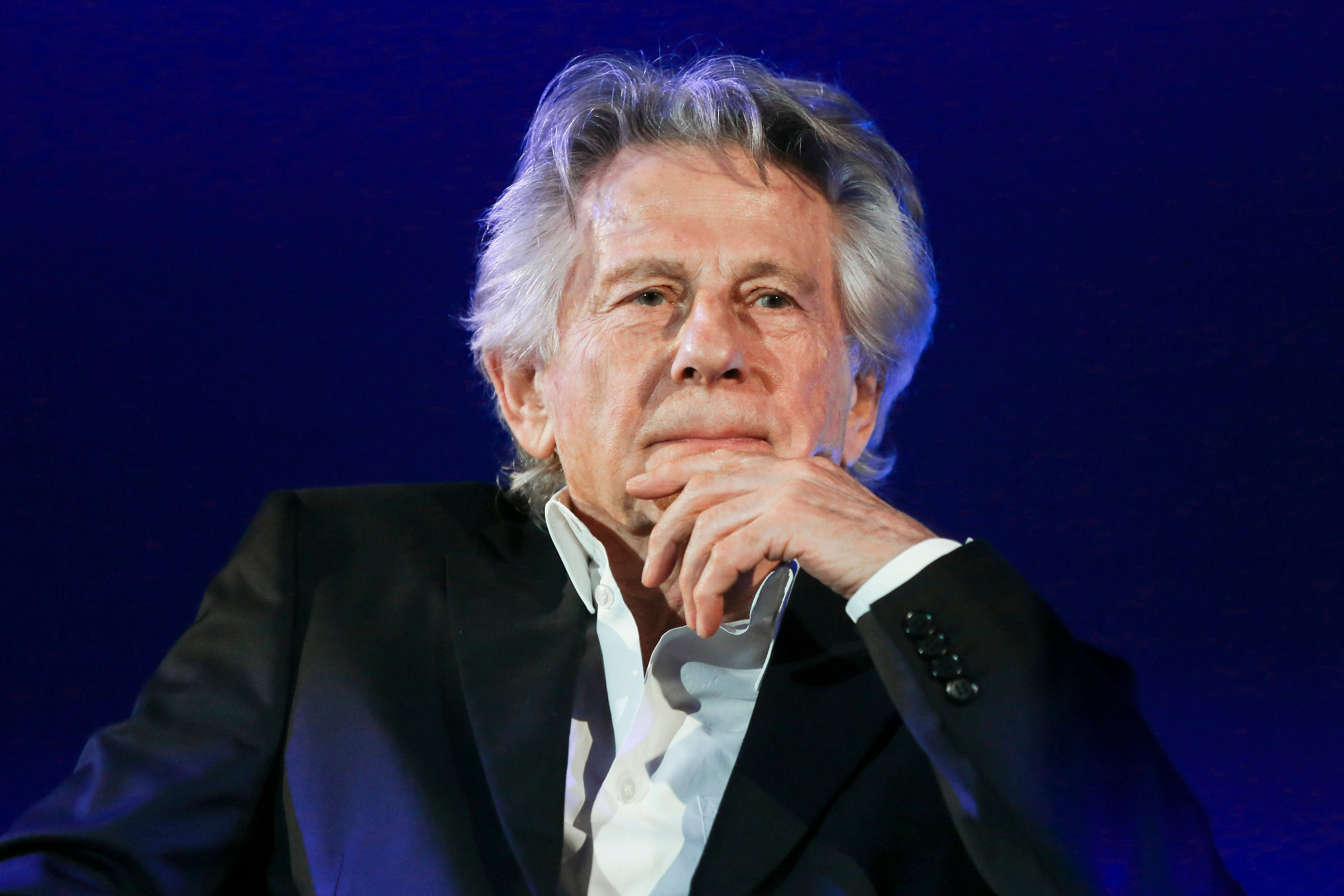 Roman Polanski Brands #MeToo Movement 'Mass Hysteria' As He Reveals Plans To Sue Film