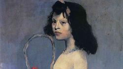 Η δημοπρασία του αιώνα: Πωλήθηκε έργο του Picasso για 115 εκ.