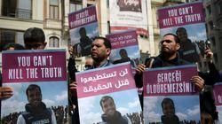 Τουρκικά ΜΜΕ: μεταξύ λογοκρισίας και