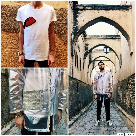 Les 10 petites marques marocaines à connaître