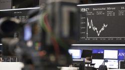 Le pétrole au plus haut depuis 3 ans et demi, le marché fait le deuil de l'accord