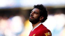 Μοχάμεντ Σαλάχ: Ο ποδοσφαιριστής που σπάει όλα τα