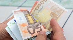 ΟΔΔΗΧ: 1,13 δισ. ευρώ από έντοκα γραμμάτια. Νέα πτώση στο