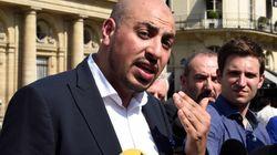Islam de France: Une tribune appelle les musulmans à organiser leur religion