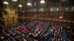 The Single Market Is The Public's Preferred Brexit Deal - The Lords Were Right To Put It Back On The