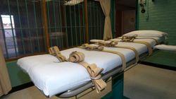 Amerikanerin hat 300 Hinrichtungen gesehen – besonders eine geht ihr nicht aus dem