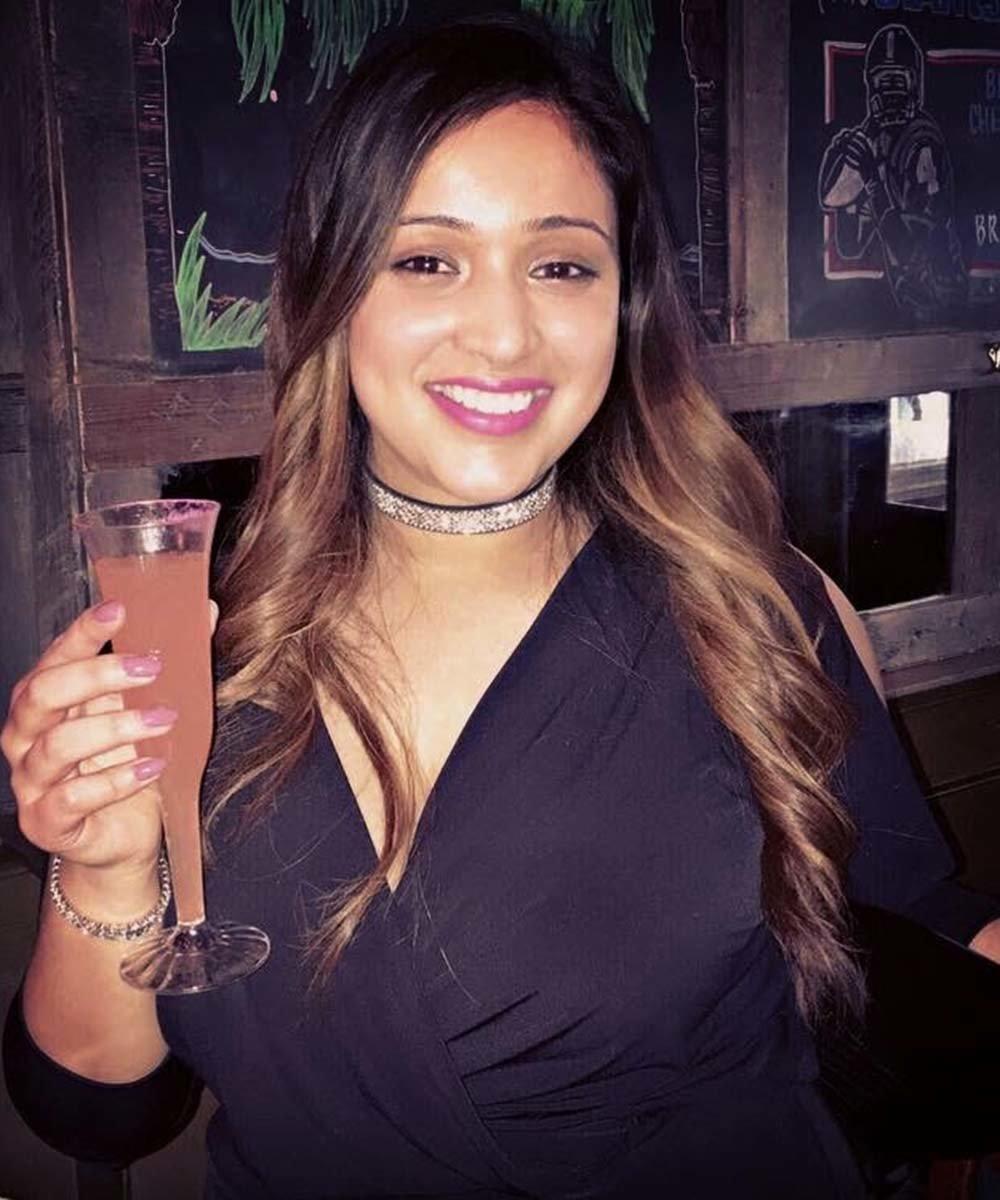 Indian dating asian girl