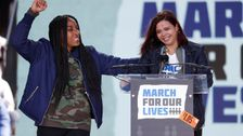 Want To Change The Face Of Politics? Help Teens Register To Vote.