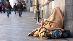 Fehler in Steuererklärung: Forscherin entwickelte Krebsmittel – nun ist sie obdachlos