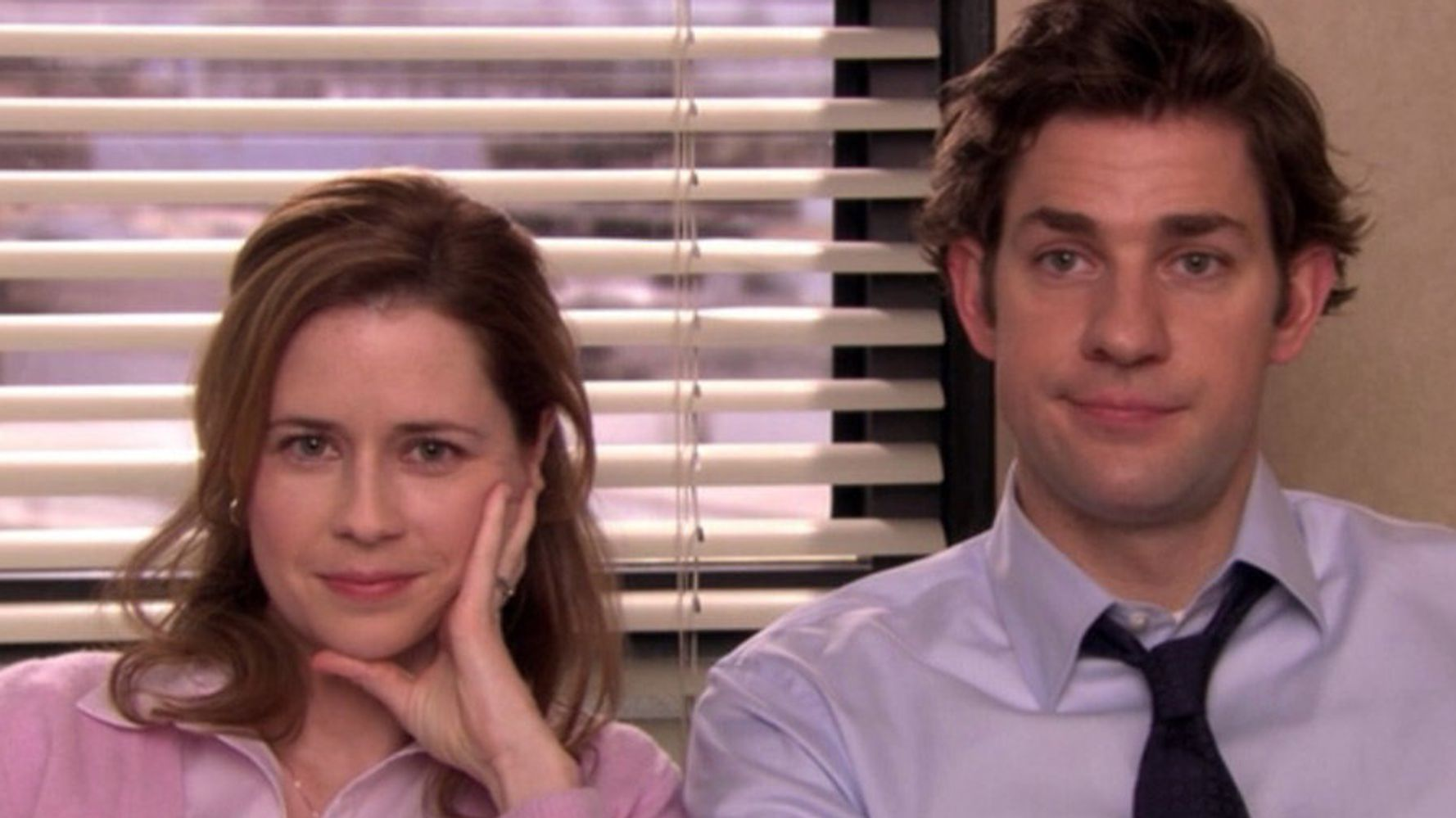 5 Netflix Shows To Watch If You Like The Office Huffpost
