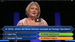 Έχασε 35.500 ευρώ στον «Εκατομμυριούχο» γιατί δεν άκουσε τον σύζυγό