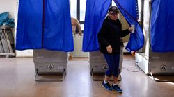 Russians Had Ability To Change US Voter Data But Didn't, Report