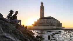 À l'assaut des merveilles de Casablanca avec les Journées du Patrimoine