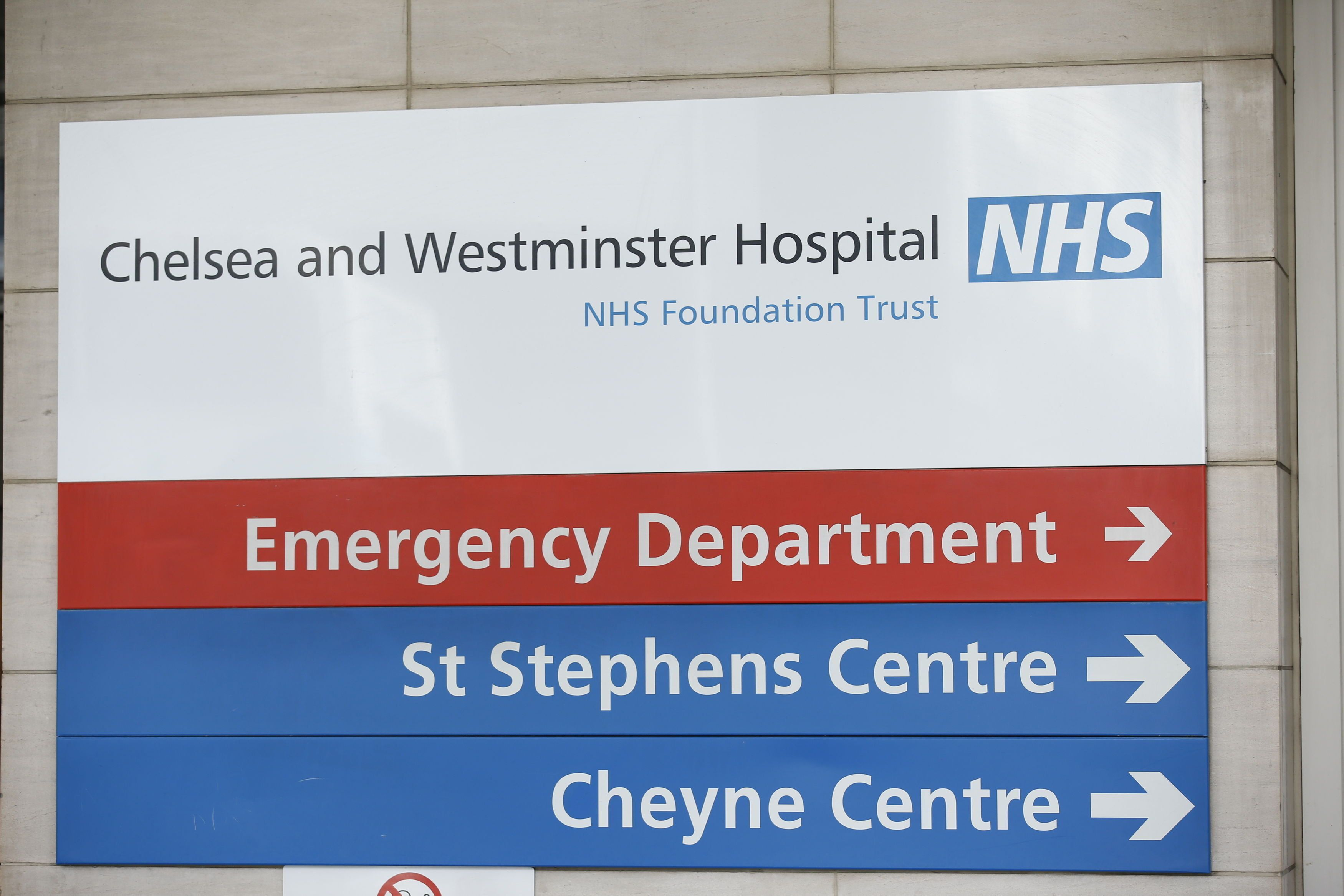 Chelsea and Westminster Hospital NHS Foundation Trust will take over the trial of PrEP on June