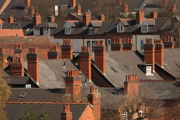 Birmingham City Council warns of a housing crisis affecting 'an unprecedented number of families and individuals across the region'.