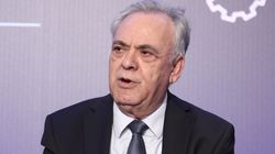 Δραγασάκης: Μετά τα stress tests, στόχος η πιο ενεργή παρουσία των τραπεζών στη χρηματοδότηση της ελληνικής