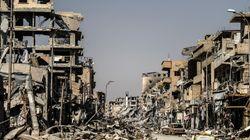 L'ITES publie son étude académique sur les terroristes tunisiens de retour des foyers de