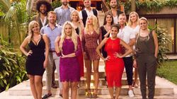"""Bachelor in Paradise"" im Live-Stream: Dating-Show online sehen"