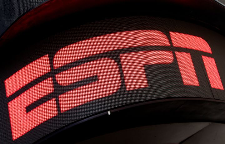 Sports news juggernaut ESPN is doing away with a role designed to be a liaison between the public and the newsroom.