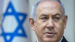 Νετανιάχου: Η Ρωσία είναι απίθανο να περιορίσει τις ισραηλινές στρατιωτικές ενέργειες στη