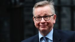 Michael Gove Urged To Save Thousands Of Precious Wildlife Areas From Being Concreted