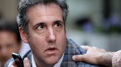 Michael Cohen, Trump's Loyal Former Attorney, Pleads