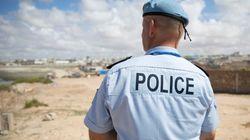 Σομαλία: Πολλοί νεκροί και τραυματίες από έκρηξη σε πολυσύχναστη