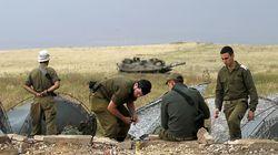 미국이 핵협정 탈퇴하자마자 이란과 이스라엘이 서로 미사일을