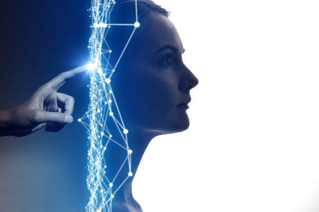 To Google μέσα μας: H τεχνητή νοημοσύνη μπορεί πλέον να μιμηθεί τη δραστηριότητα του