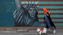 Wie die Menschen im Iran den Ausstieg der USA aus dem Atomabkommen sehen