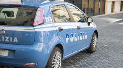 Δεκατέσσερις συλλήψεις σε ιταλικές πόλεις για οικονομική στήριξη της ισλαμιστικής