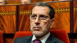 Au Maroc, le silence assourdissant du chef de gouvernement face à la campagne de boycott (ÉDITO)