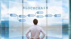 Enquête Gartner: La Blockchain intéresse très peu
