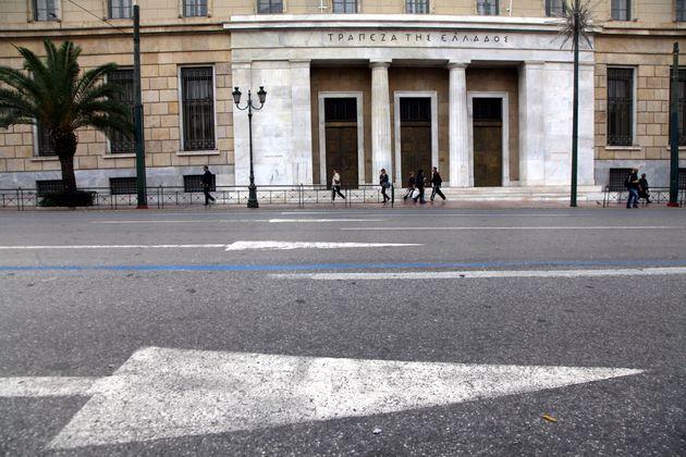 Moody's: Θετικά τα αποτελέσματα των stress tests για το αξιόχρεο των ελληνικών